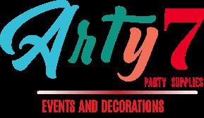 Arty7.com